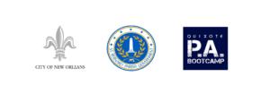 pabootcamp-logos